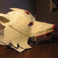 mascara de zorro.1