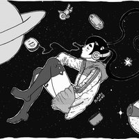 Space Ontan