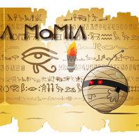 Momia-bot