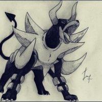 Dibujo N°: 0017