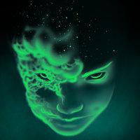 Consecuencias del Biopunk