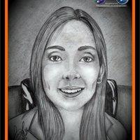 Dra. Daniela Diaz