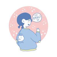 Neko Atsume fan