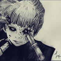 Dibujo N°: 0018