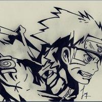 Dibujo N°: 0019