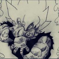 Dibujo N°: 0021