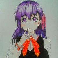 fate stay night :sakura