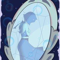 Steven Universe - Fanarts