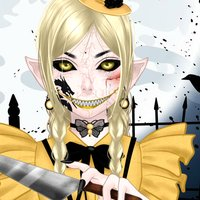 DeathDoll3