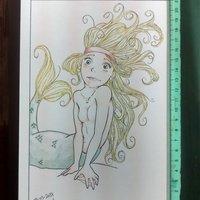 Sirena Iris