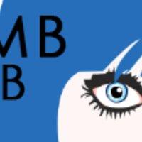 Blue-RMMB