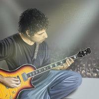 Mi estrella del rock