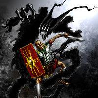 Legio IX Hispana