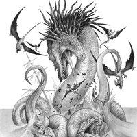Wrath Of Leviathan