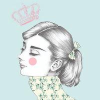 Audrey Queen