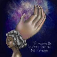 Tu mente es la mano creadora del universo