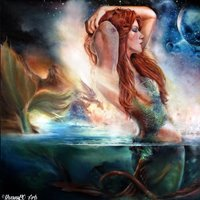 En la paz interior nace un nuevo Universo