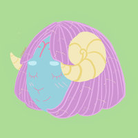 Lady Aries - Zodiac Ladies Mariruska