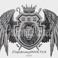 Emblema, Escudo De equipo de futbol