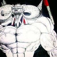 Diablo II Lord Of the Destruction Fan Art