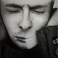 Thom Yorke (radiohead) ya casi terminado