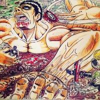 Titan Crawler _ Attack On Titan Fengle Game Fan Art