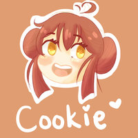 Cookie <3