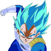 vectorizaciòn vegeta( corel drawn)