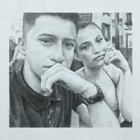 Cami y Ricky
