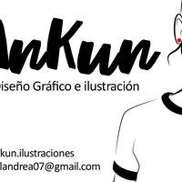 AnKun