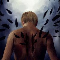 -Wings- Demian