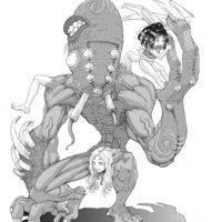 Monster00!