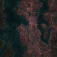 Shadowrun Black Ops Seattle