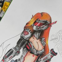 Proyecto Miss Fortune