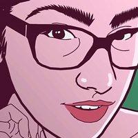 Animación en Wondershare Video Editor