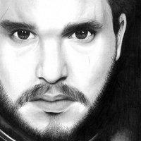 Jon Snow (Aegon)
