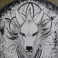 ● Wolf ●