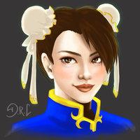 Chung li