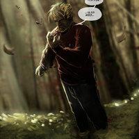 Los villanos tambien tienen su verdad