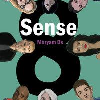 Sense 8 fanart