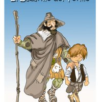cuentos infantiles aventuras