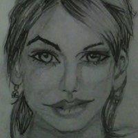 Práctica de retrato