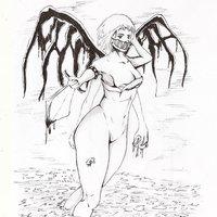 Wings Ink