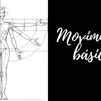 Cómo dar movimiento a un figurín básico