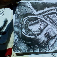 space hunter 2