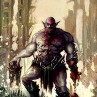 Orco_Marca de Sangre