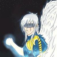 angel helido