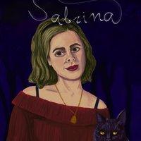 Fanart Sabrina