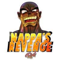 Nappa Revenge (Diseño)
