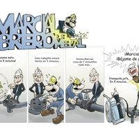 cartoon/chistes